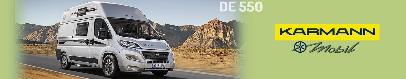 Bei uns finden Sie eine große Auswahl an Karmann Mobil Modellen.