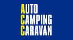 Logo ACC Berlin