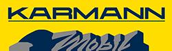 Karmann Mobil Treffen 2017