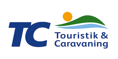 Logo TC Leipzig